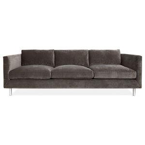 Topanga Sofa, , hi-res