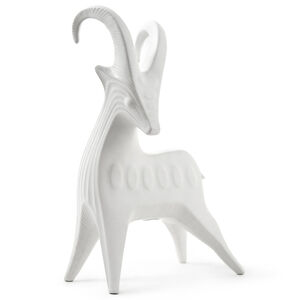Decorative Objects - Menagerie Ibex