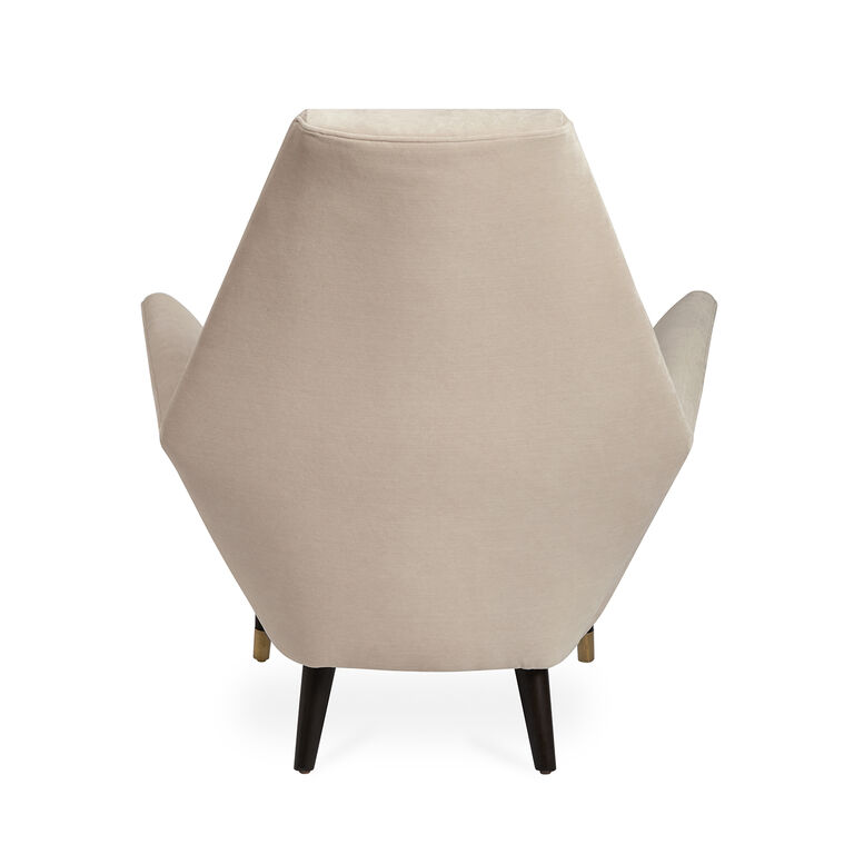 Jonathan Adler | Sorrento Chair 5