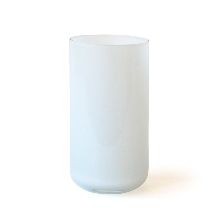 Glassware - Pop Highball Glass