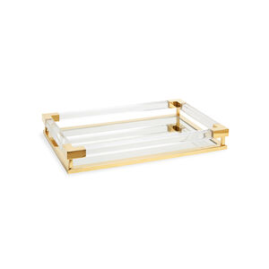 Trays - Small Jacques Tray