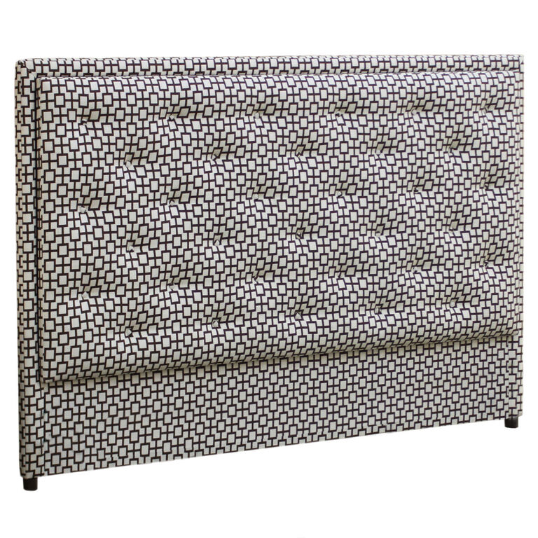 Jonathan Adler | Lampert King Headboard