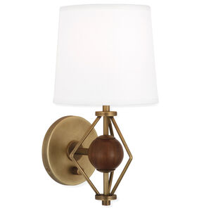 Wall Lamps & Sconces - Ojai Sconce