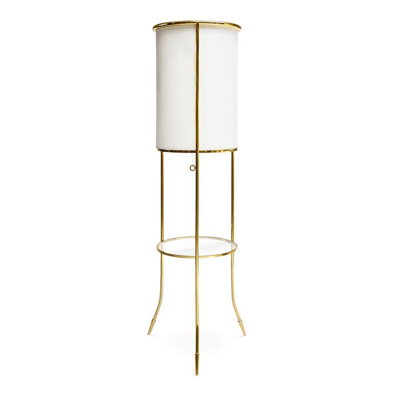 Floor Lamps - Maxime Floor Lamp