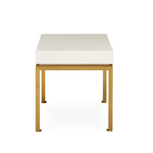 Side Tables - Short Peking Side Table