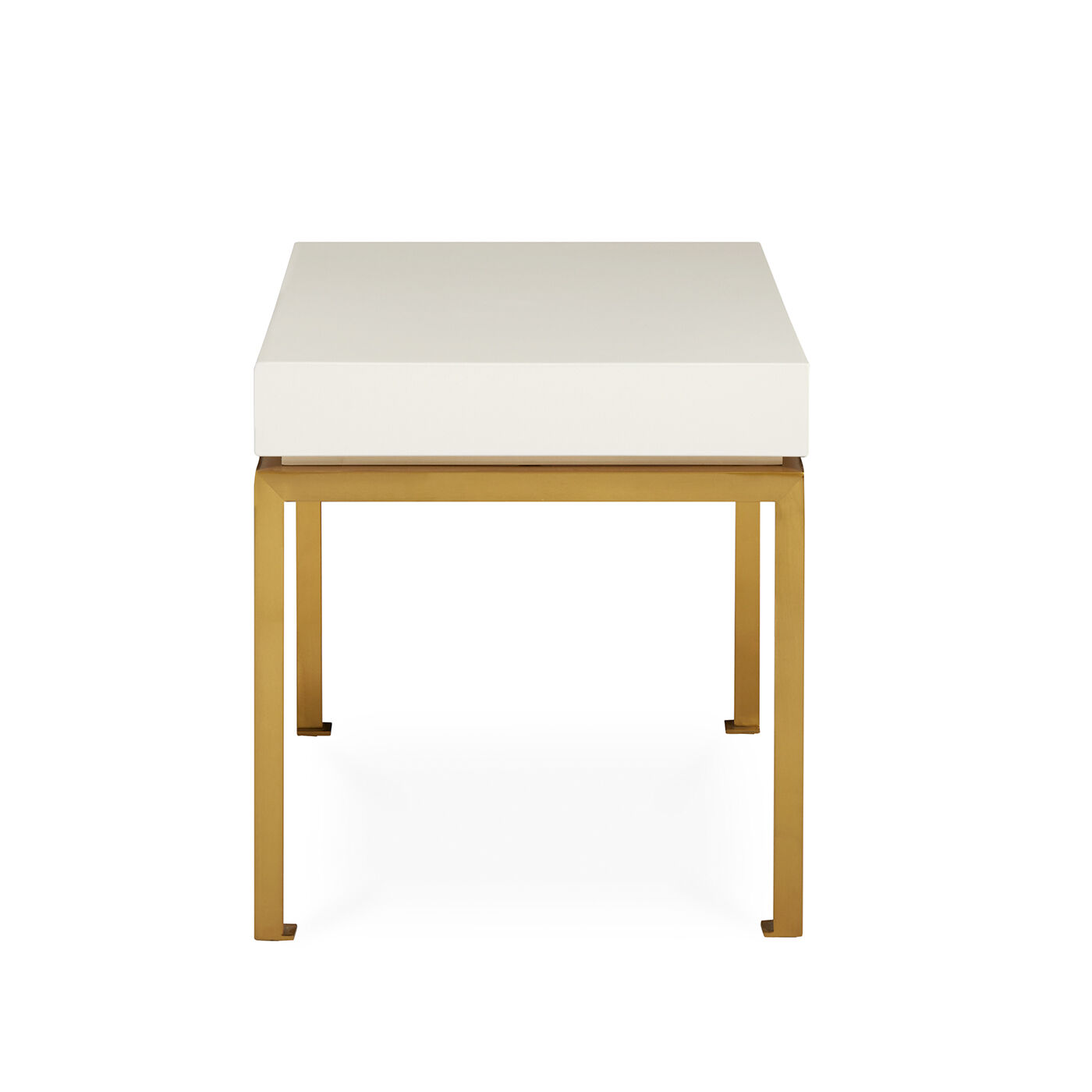 Side U0026amp; Accent Tables   Short Peking Side ...