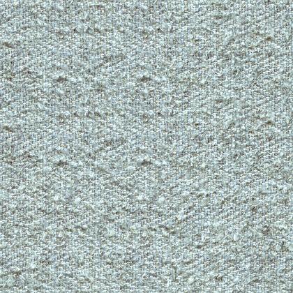 Fabric swatches - Aberdeen Cloud