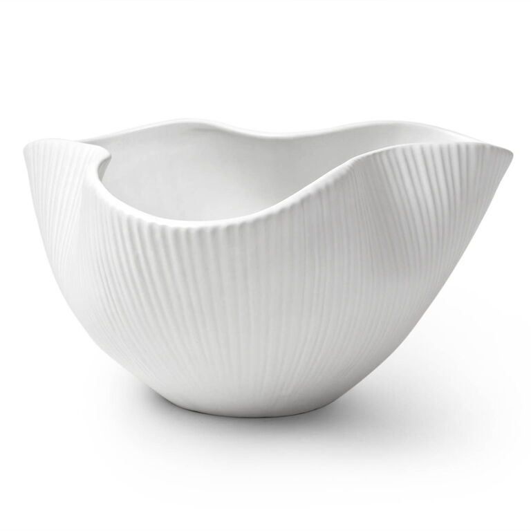 Holding Category for Inventory - Large Pinch Bowl