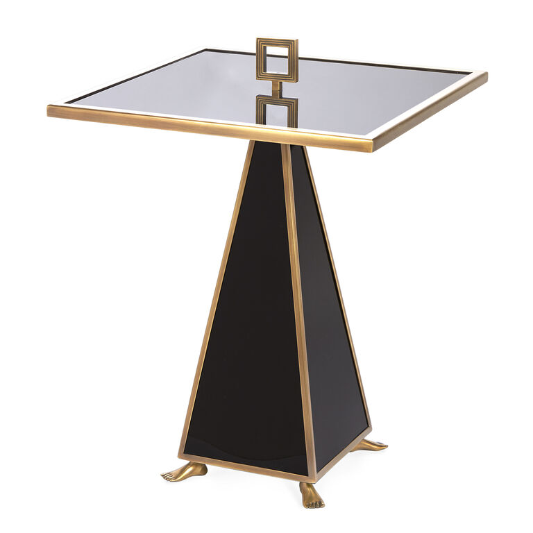 Side & Accent Tables - Constantine Accent Table