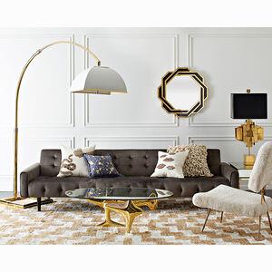 Sofas - Rutledge Grand Sofa