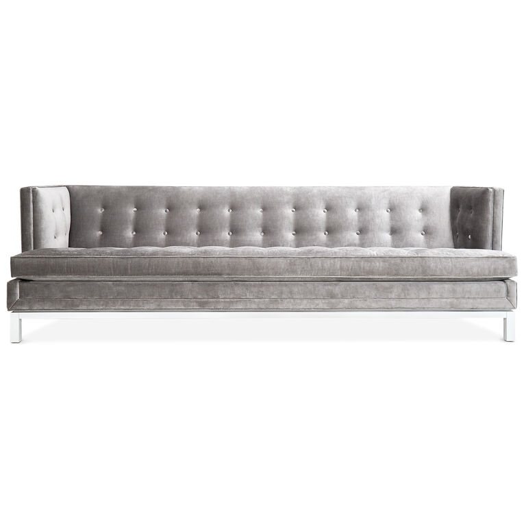Jonathan Adler | Lampert Grand T-Arm Sofa