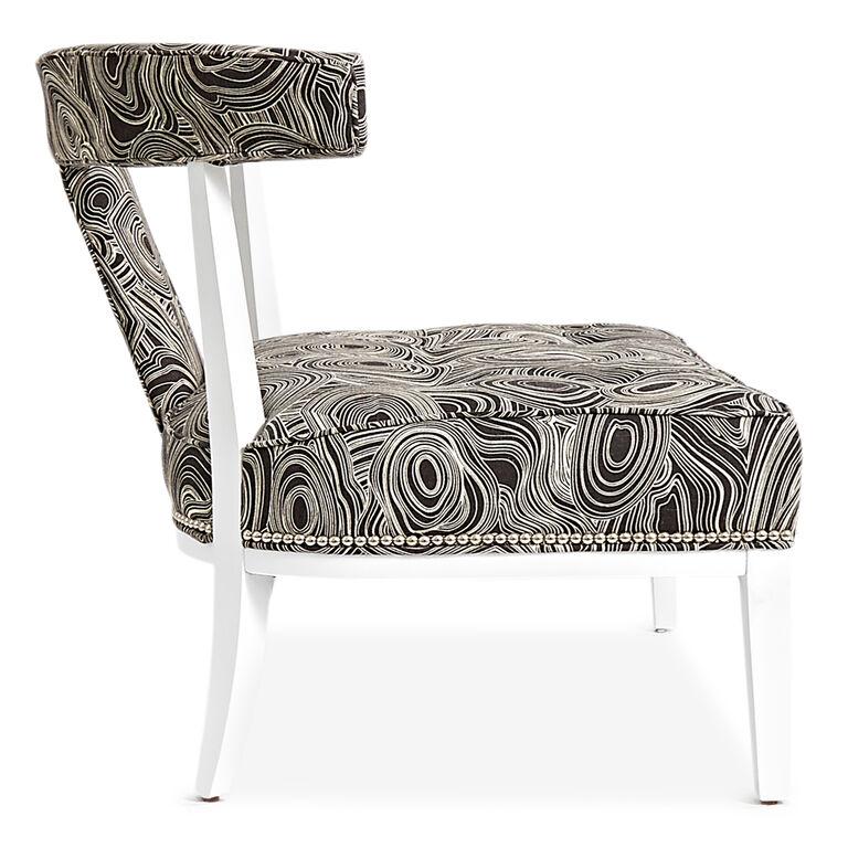 Jonathan Adler | Addison Chair 9