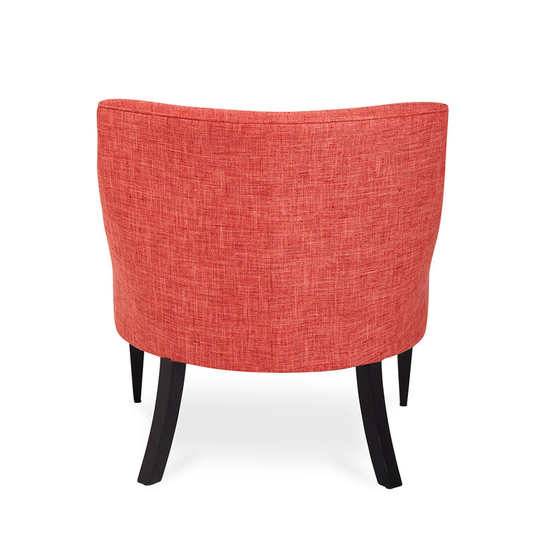 Jonathan Adler | Haines Chair 8