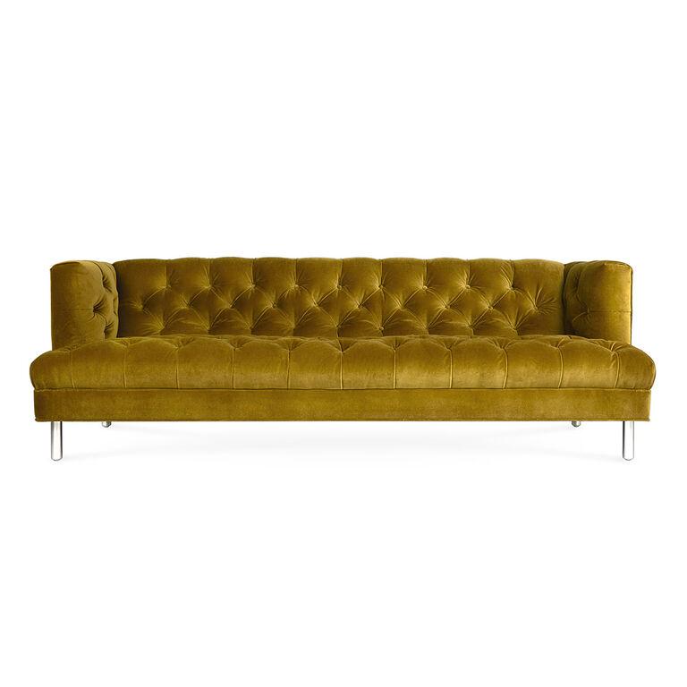 Jonathan Adler | Baxter T-Arm Sofa