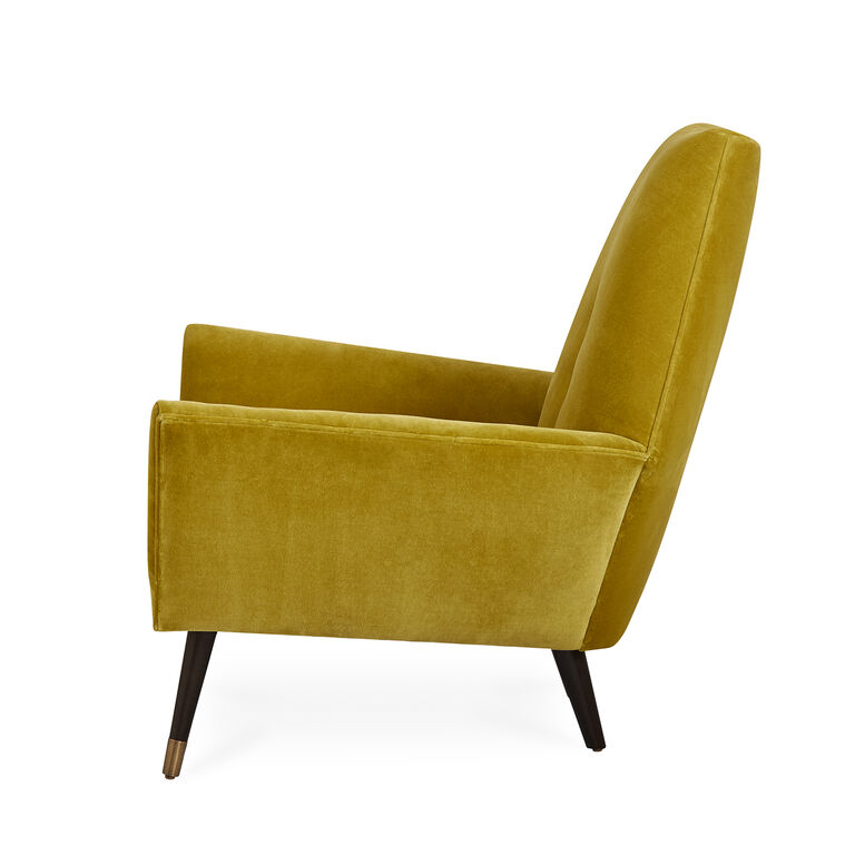 Jonathan Adler | Sorrento Chair 13