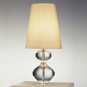 Table Lamps - Claridge Lantern Table Lamp