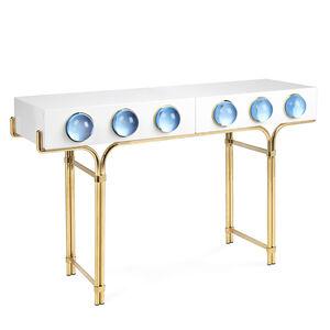 Desks - Globo Console