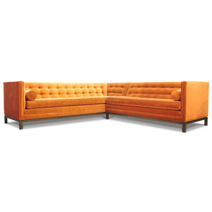 Jonathan Adler | Lampert Sectional Right Arm Facing