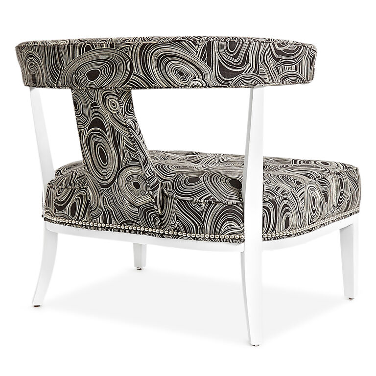 Jonathan Adler | Addison Chair 7