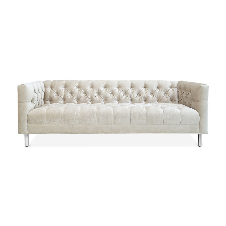 Jonathan Adler | Baxter Deep Sofa