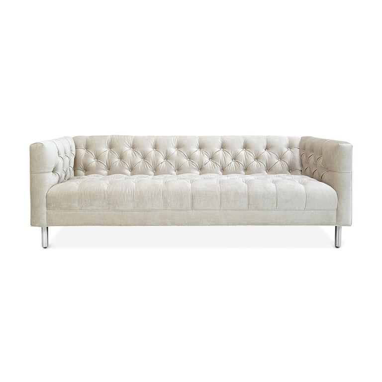 Baxter Deep Sofa, , hi-res