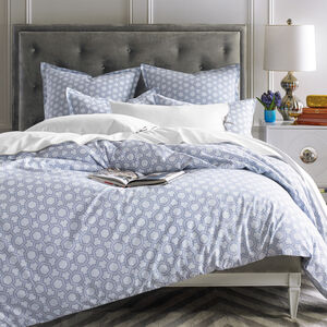Jonathan Adler | Templeton Queen Bed 1