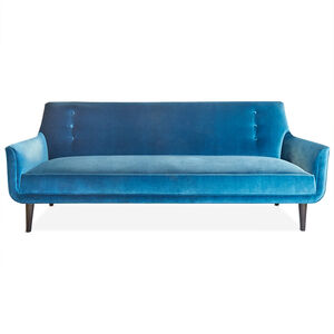 Godfrey collection mid century modern furniture for Modern furniture sites
