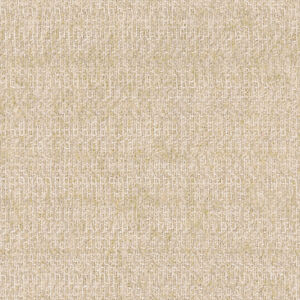 Fabric swatches - Aberdeen Oat