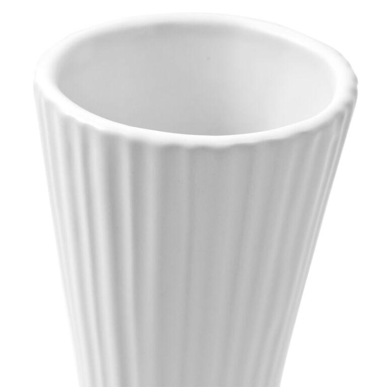 Vases - Sven Vase