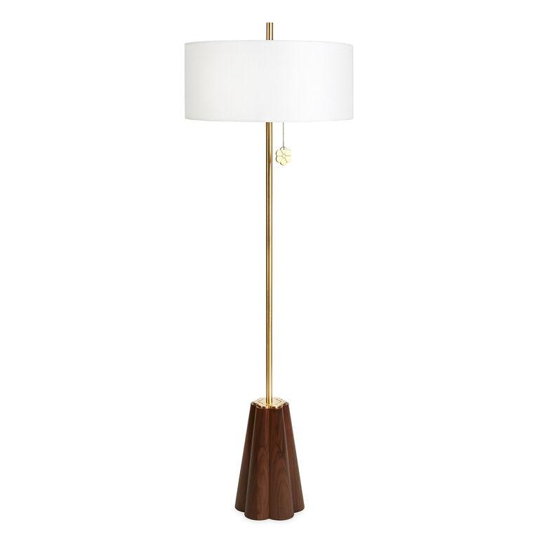 Floor Lamps - Okura Floor Lamp