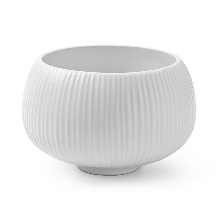 Bowls - Vidalia Bowl