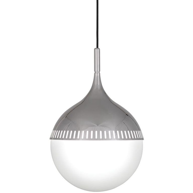 Pendants - Rio Pendant Light