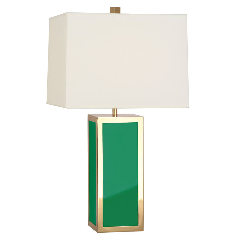 Table Lamps - Barcelona Table Lamp