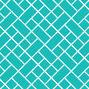 Wallpaper - Bamboo Reverse Wallpaper