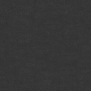 Fabric swatches - Venice Grey