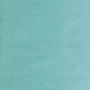 Fabric swatches - Venice Sea