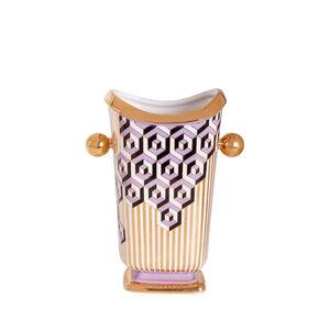 Vases - Versailles Hex Vase