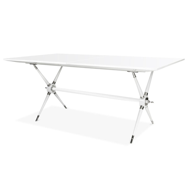 Dining Tables - Rider Dining Table