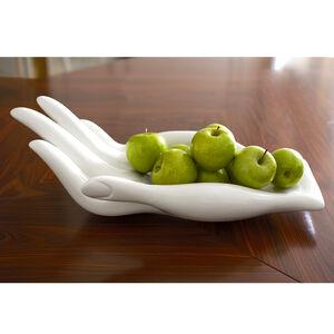Dining - Eve Fruit Bowl