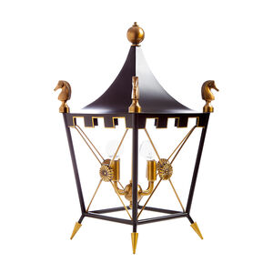 All Lighting Chandeliers Floor Amp Table Lamps Jonathan