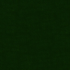 Fabric swatches - Venice Emerald