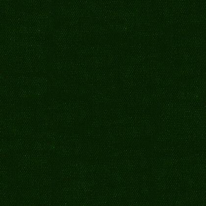 Fabric swatches - Venice Emerald