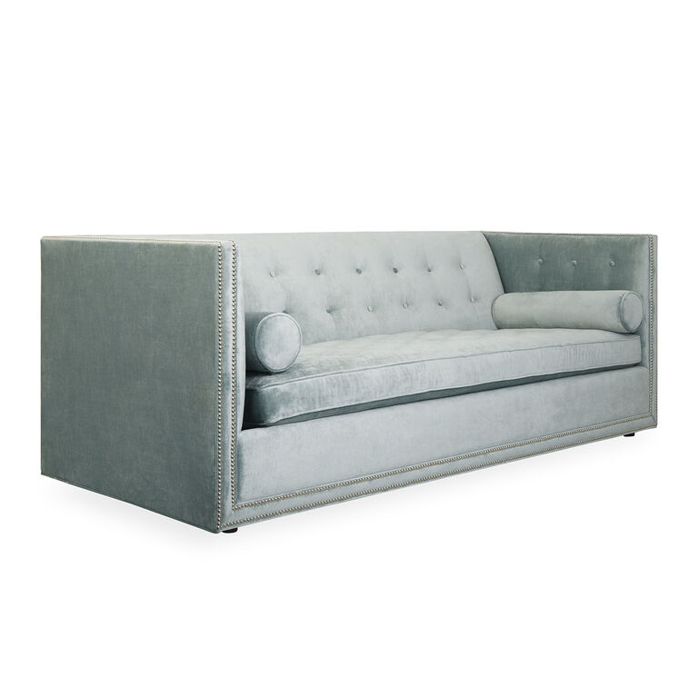 Jonathan Adler | Lampert Sleeper Sofa 1