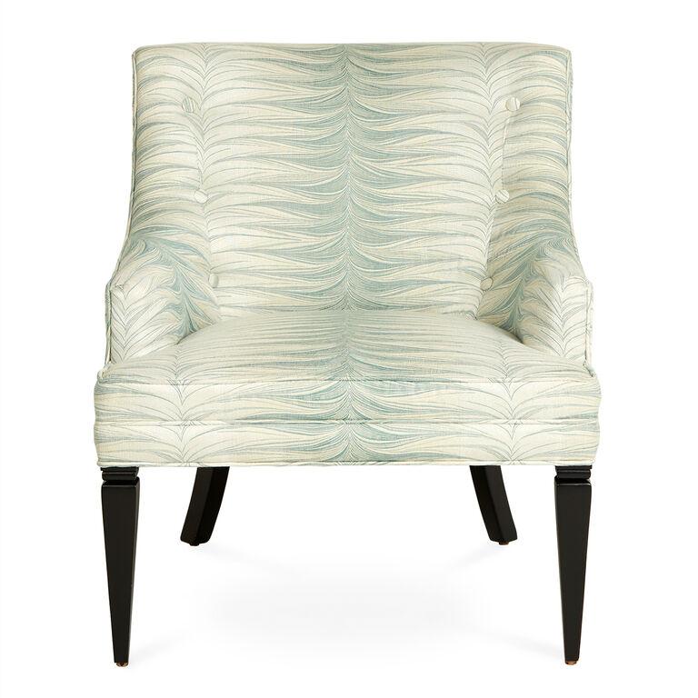 Jonathan Adler | Haines Chair 12