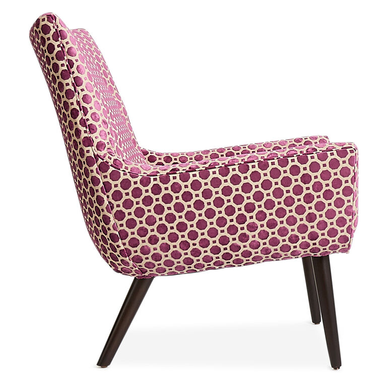Jonathan Adler | Mrs. Godfrey Chair 13