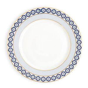 Dinner & Dessert Plates - Newport Dessert Plate
