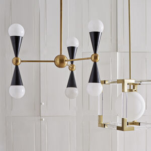 All Lighting Chandeliers Floor Amp Table Lamps Jonathan