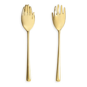 Flatware - Eve Serving Set