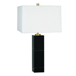 Table Lamps - Tall Canaan Table Lamp