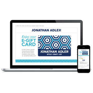 Gift Cards - e-Gift Card